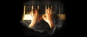 فواید موسیقی