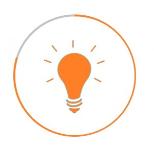 3lamp
