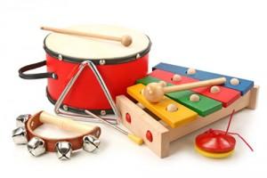 roff-instruments