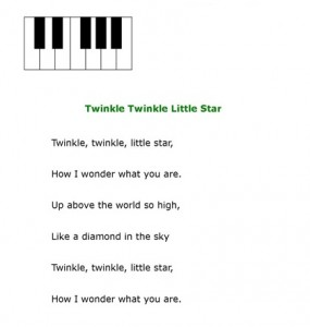 twinkle-twinkle-little-star-piano-melody-new